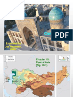 Ch10 central asia for cd.ppt