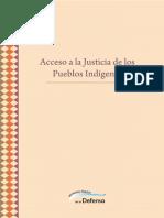 Investigación Indígenas.pdf
