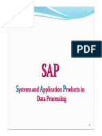 SAP Netweaver ABAP Workbench