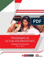 programas_de_actualizacion_docente_inicio_3_sep.pdf