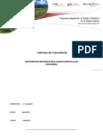 informe_colombia_IDEAM_linea_base_agroclimatologia.pdf