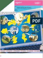 cool kids 6-unit 1.pdf
