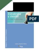 EL_CODIGO_DEL_GRAN_JUEGO._desprotegido