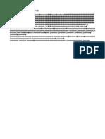 tm44261 Teknik Pembentukan Material.doc