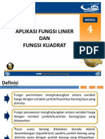 4.-Aplikasi-Fungsi-Linier-dan-Fungsi-Kuadrat.pdf