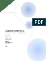 TP1-Chade, Giuggia, Sánchez.pdf