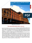 Newsletter of the Human Rights Treaties Division No 24