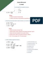 ejercicios_V_calculo_diferencial.pdf