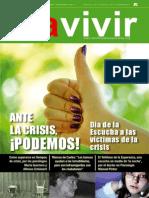 Avivir252.pdf