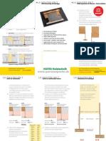 ft-ecobati-proclima-poutreentexplicatif-070910-fr.pdf