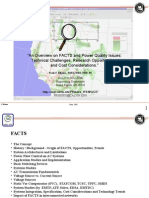 ppt on power quality improvement