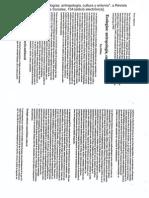Milton (1997).pdf