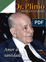 __DrP-154.pdf