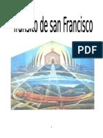 TRANSITO.doc