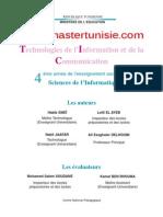tic_4eme_info.pdf