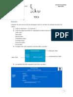 série N°2.pdf