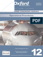 203515895 Oxford ATPL Book 12 Operational Procedures