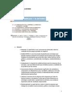 tema 3 Corregido.docx