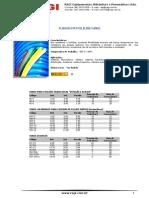 Catálogo Tubos Pneumaticos.pdf