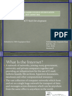 2002 0918 Internet History and Growth