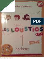 les loustics cahier 50.pdf