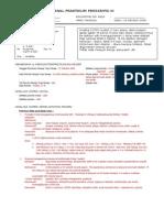 Jurnal L2_Preskripsi III