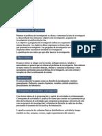 leccion_3_planeacion