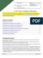 eduroam.pdf