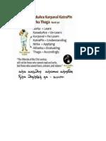 Thiruvalluvar Tamil