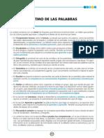 tema 13 lengua.pdf