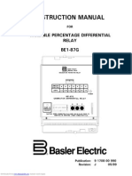 Basler Electric BE1-87G.pdf