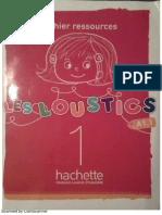 loustics fise 1.pdf