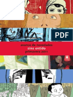 Avance_de_novedades_Sins_entido_Primavera_2011.WEB.pdf