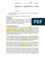Practica 1 Cableado 10-100 BaseTX.pdf