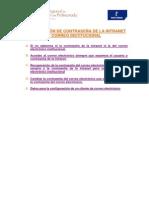 ManualRecuperacionContrase§as.pdf
