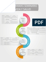 Programa SVYS.pdf