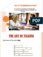 Types of Communication.ppt