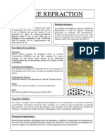 fiche-methode-sismique-refraction.pdf