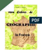 Géographie Mon cahier de géographie (résumé) Dancre Bellan.doc