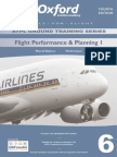 203512993 Oxford ATPL Book 06 Flight Performance and Planning 1