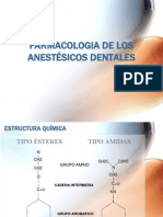farmacologiaanestesicoslocales-120216154712-phpapp02.pptx