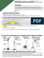 2ndeP1SP2Ch6T4-TP9_echelle_teinte_dakin.pdf