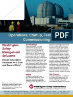 Operations Startup Testing.pdf