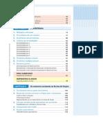 5serie 2.pdf