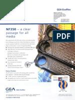 NF 350 Plateheatexchanger.pdf