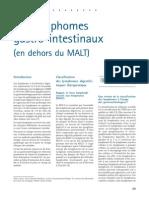 Lymphomes GI.pdf