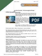 Chris Humbs - Telefonueberwachung ohne Kontrolle - Wie ahnungslose Buerger ausgeforscht werden.pdf