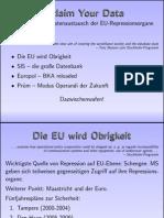 folien-www.datenschmutz.de.pdf