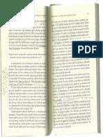Scan_Doc0004.pdf