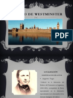 10-palacio-de-westminster.pptx